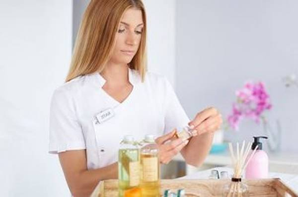 Où trouver Formation naturopathe st etienne ou formation naturopathe paris a distance | Pas cher